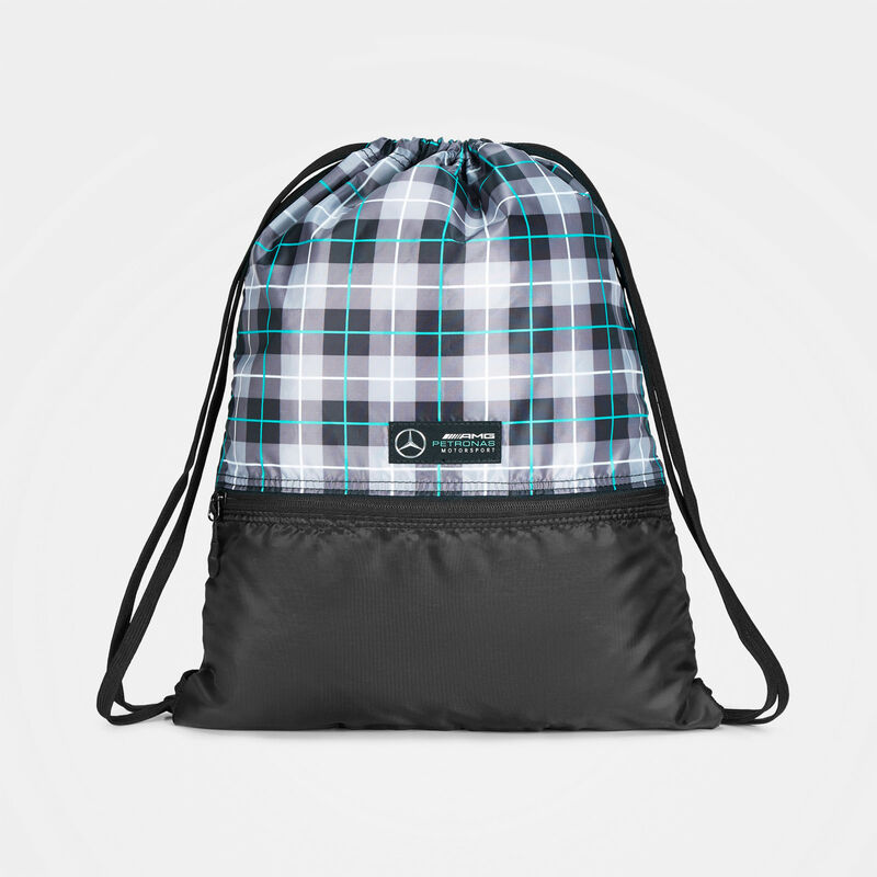 MAPM FW PULLBAG - Multicolor